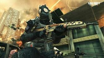 desktop wallpaper hd 1080pCall of Duty Black Ops 2 Wallpaper HD 1080p