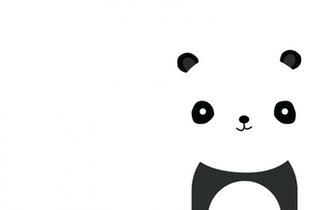 Wallpapers For Cute Panda Wallpaper Iphone