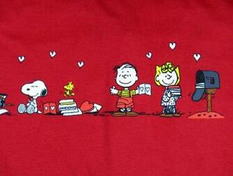 snoopy valentine s day windsock price 44 95 joe cool valentine