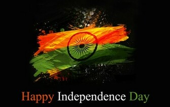 happy independence day hd wallpaper 2015 happy propose day wallpapers