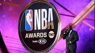 NBA Awards 2019 Live updates highlights video and more from the