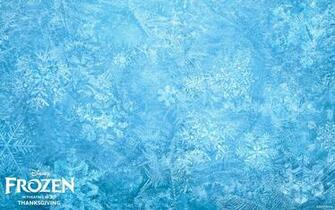 Frozen Wallpapers   Frozen Wallpaper 35894751