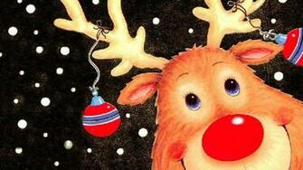 2015 funny merry Christmas pictures   wallpapers photos