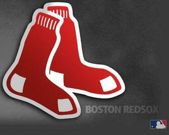 Boston Red Sox Wallpaper 2017   2018 Best Cars Reviews