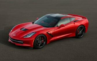 Stingray 2014 Hd Wallpaper Chevrolet Corvette Lowrider Car Pictures