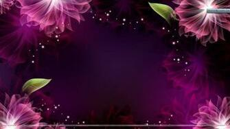 Colorful Abstract Backgrounds 2953 Hd Wallpapers in Abstract