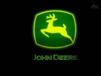 Picture John Deere Logo 736157
