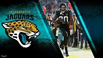 Jacksonville Jaguars For Desktop Wallpaper 2019 NFL Football
