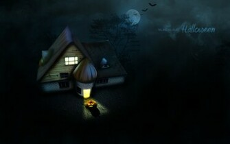powerpoint templates halloween background wallpaper animated
