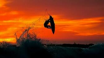 Surfing Wallpapers   Wallpaper High Definition High Quality