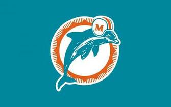 Miami Dolphins background Miami Dolphins wallpapers