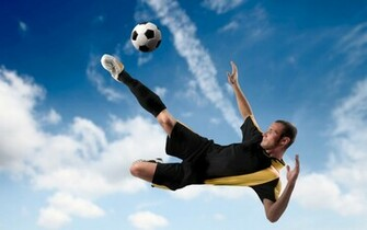 soccer   Soccer Photo 26649442