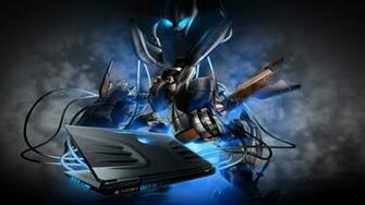3d alienware mech hd wallpaper wallpapers55com   Best Wallpapers