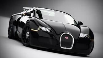 Awesome Bugatti Car HD Wallpaper Pack   Tech Bug   Best HD Wallpapers