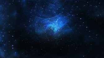 2394 Category Abstract Hd Wallpapers Subcategory Space Hd Wallpapers
