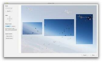 monitors one wallpaper 3000 x 2250 jpeg 657kb wallpaper multi monitor
