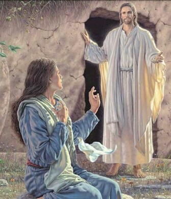 Jesus Christ Resurrection Backgrounds Jesus christ resurrection