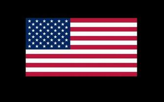 Usa Flag Download Clip Art Clip Art on Clipart