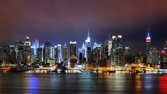 New York City Wallpaper 18010 1920x1080 px HDWallSourcecom