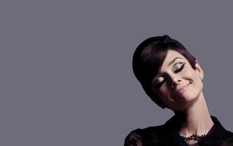 Audrey Hepburn Wallpapers HD