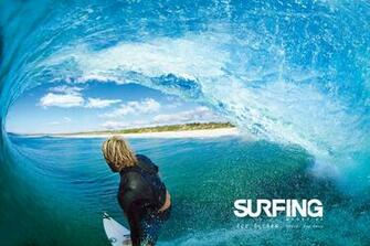 July Issue 2011 Wallpaper SURFING Magazine