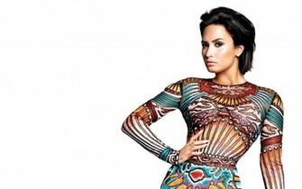 Demi Lovato 2016 Desktop Wallpaper   New HD Wallpapers