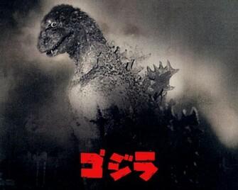 Godzilla Wallpaper 1280x1024 Godzilla