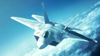 f22 raptor 1920x1080 wallpaper Nature Sky HD Desktop Wallpaper