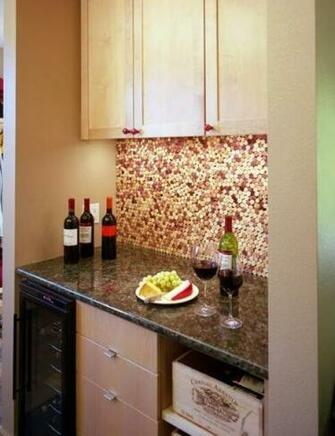 DIY makeovers that will transform your kitchen Apartment Geeks