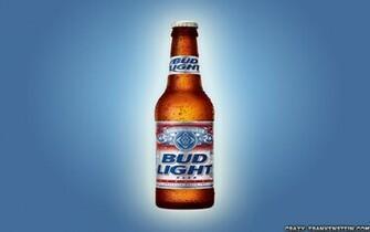 bud light drinks wallpapers