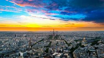 Paris Wallpapers HD 1080p HD Desktop Wallpapers