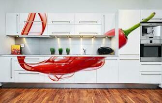 wallpaper evolved kitchen murals custom wall paper designer
