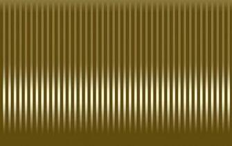 Gold And Black Striped Wallpaper Link golden line stripe