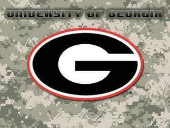 of georgia athletic association is calling all university of georgia