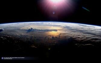 Wallpapers de la NASA en HD [Megapost]   Taringa