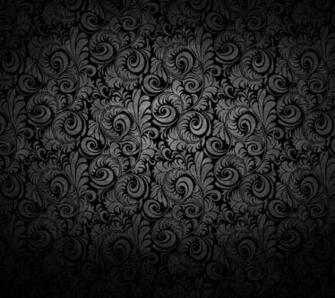 background black design the next challenge for the graphic designer is