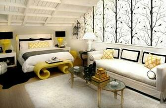 Master bedroom decorating ideas with wallpaper ideas why you