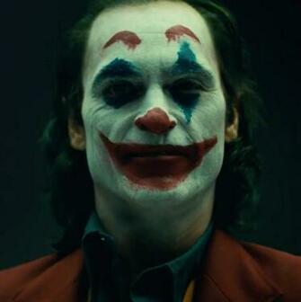 Joker 2019 Wallpapers High Quality Download