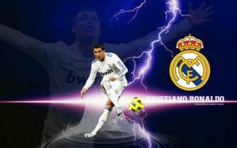 Ronaldo Cr7 Wallpapers HD   Beautiful wallpapers collection 2014