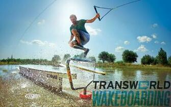 Features 2011 10 14 2011 Transworld Wakeboarding Cover Wallpapers 2