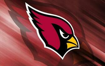 St Louis Cardinals wallpaper ever St Louis Cardinals wallpapers