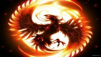 Download Dragon HD Wallpaper Wallpaper