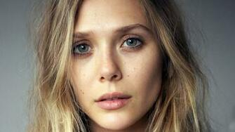 Elizabeth Olsen HD Wallpapers Images Backgrounds