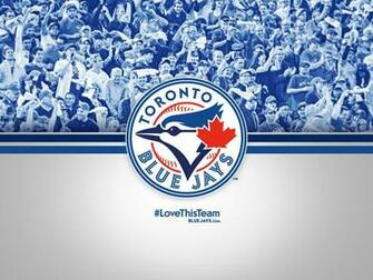 TORONTO BLUE JAYS mlb baseball 16 wallpaper background