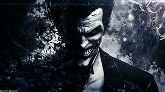 Wallpapers For Batman Joker Wallpapers Hd