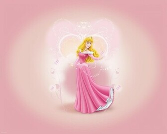 Beautiful Wallpapers Sleeping Beauty Wallpaper