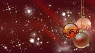 Christmas Wallpaper for your Desktop Just Marya Now