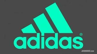Wallpapers Logo Adidas