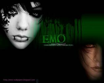 FREE EMO WALLPAPERS Emo wallpaper Emo Girls Emo Boys Emo