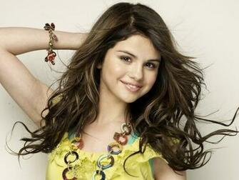 Selena Wallpaper   Selena Gomez Wallpaper 18600921
